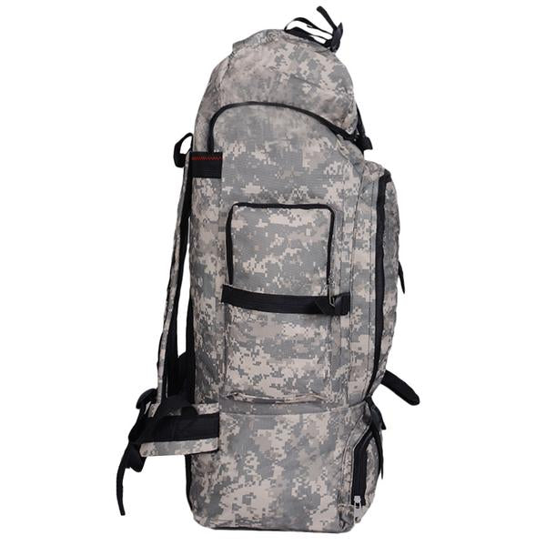 Waterproof Army Backpacks Outdoor