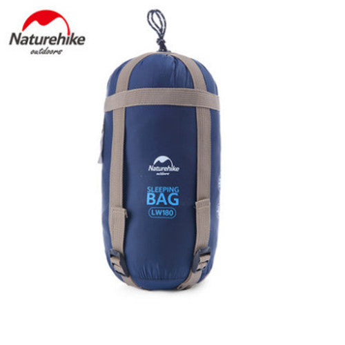 Ultra Lightweight & Portable Sleeping Bag