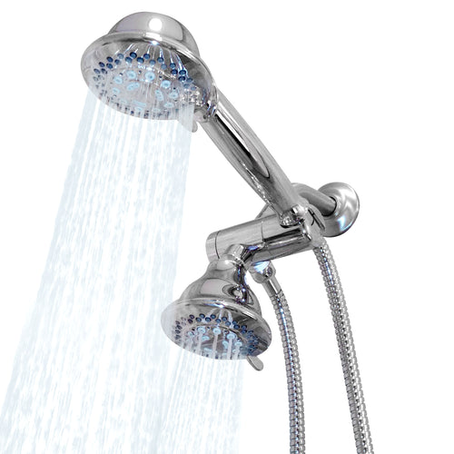 Eco Aligned Shower Sprayer