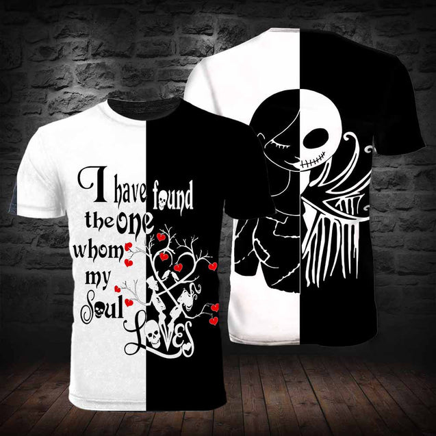 3D APPARELS TATTOO H003OX