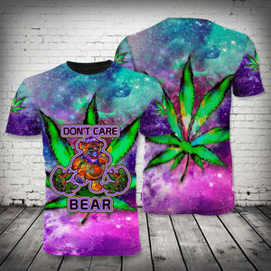 HIPPIE 3D APPAREL H005E2NUH