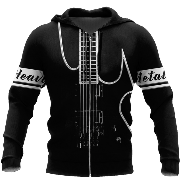 Guitar 3D APPARELS HD24074IEH