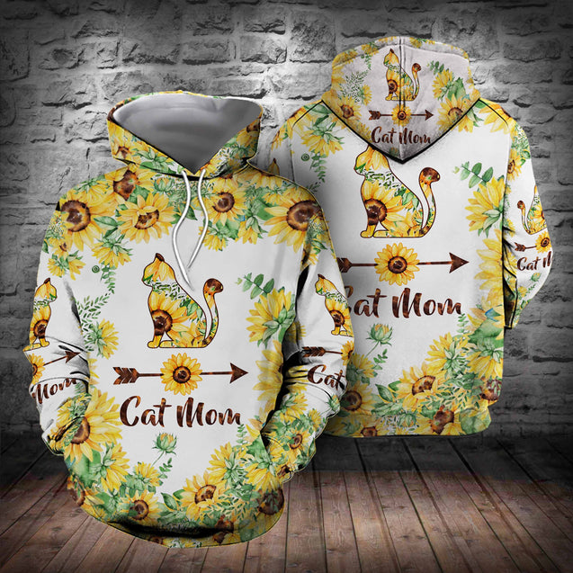 3D APPARELS CAT S0033C