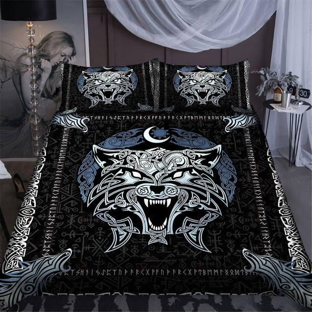 BEDDING SET B0070CSON