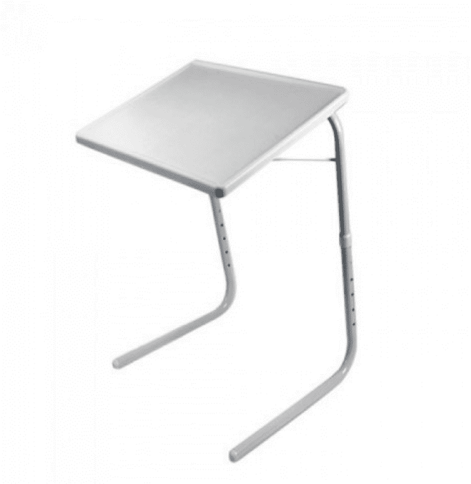 TABLE MATE - Mahhalcom