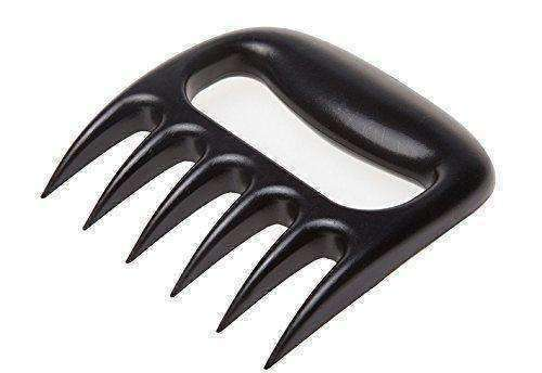 Bear Claws Meat Shredding Tool - Mahhalcom.com