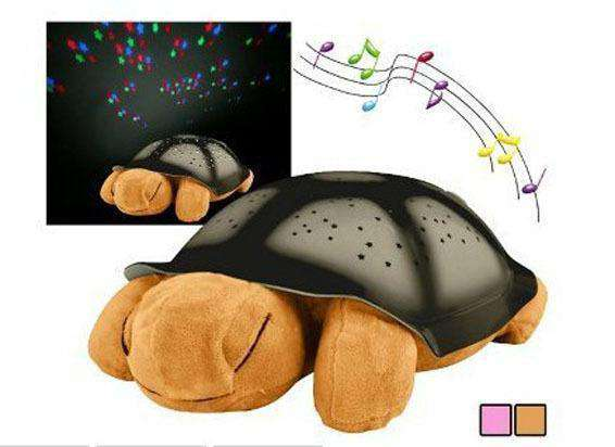 TURTLE NIGHT SKY - Mahhalcom