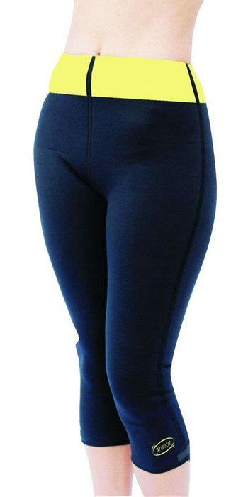 Hot Shapers Womens Hot Pants - Mahhalcom