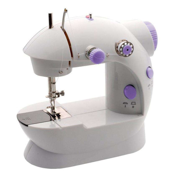 Mini Sewing Machine - Mahhalcom