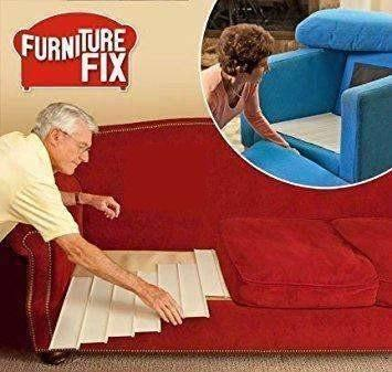 Furniture Fix - Mahhalcom