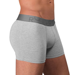 Rounderbum Padded Basic Boxer Brief