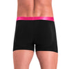 Rounderbum COLORS Padded Boxer Brief