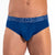 Rounderbum Gatsby Night Package Brief