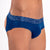 Rounderbum Gatsby Night Lift Jock Brief