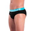 Rounderbum COLORS Padded  Brief