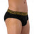 Rounderbum Gatsby Night Padded Brief