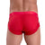 Rounderbum KISS ME AT MIDNIGHT  Lift Holster Jock