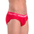 Rounderbum KISS ME AT MIDNIGHT  Package Lift Brief