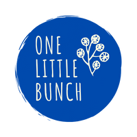One Little Bunch