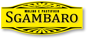 Sole Distributor of Sgambaro Pasta in Hong Kong