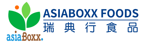 Asiaboxx Foods | Hong Kong