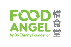 Food Angel by Bo Charity Foundation