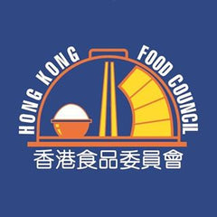 Corporate Member of Hong Kong Food Council
