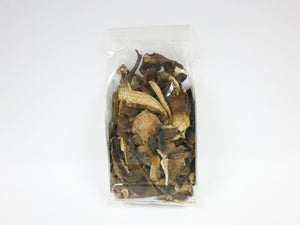 Naturbosco Dried Porcini Mushroom Commerciali 40g - Absoluxe Hong Kong