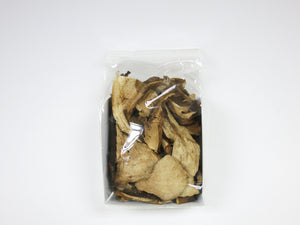 Naturbosco Dried Porcini Mushroom Speciali 20g - Absoluxe Hong Kong