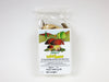 Naturbosco Dried Porcini Mushroom Speciali 40g - Asiaboxx Foods | Hong Kong