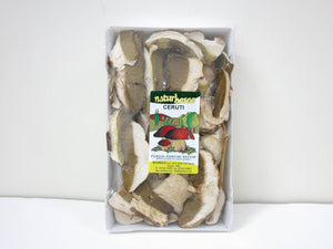 Naturbosco Dried Porcini Mushroom Extra 40g - Absoluxe Hong Kong