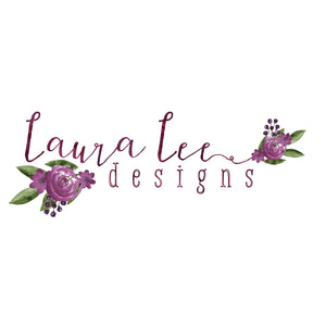 Shop Laura Lee Designs