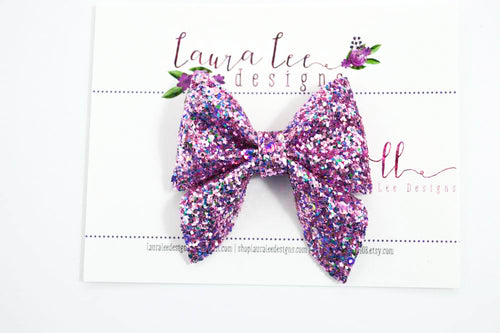 Marlee Bow Style || Just Boo-tiful