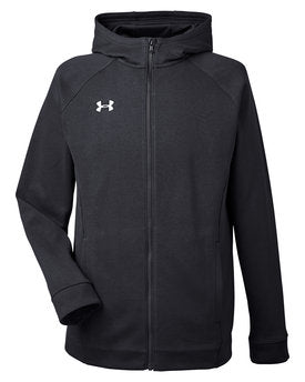 NE SUPREME UA FULL ZIP