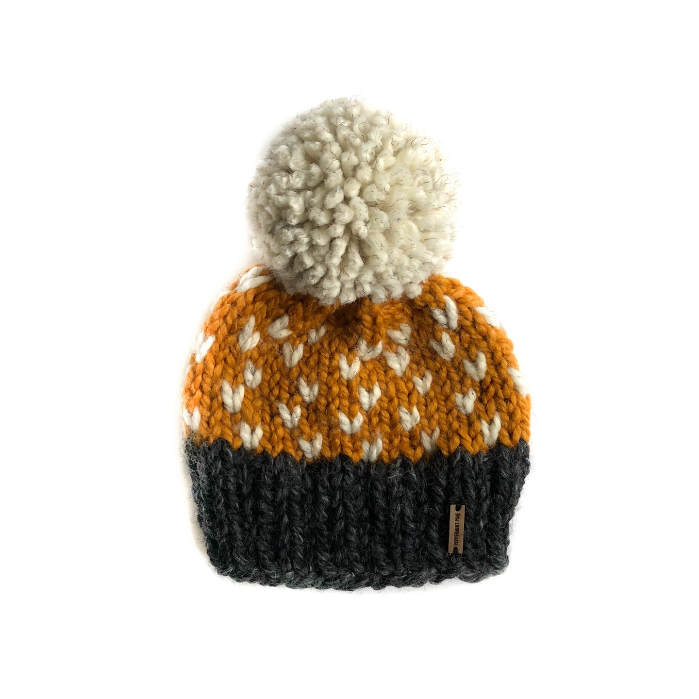 Little Northmoor Hat - FALL IS COMING
