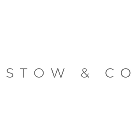 Stow & Co