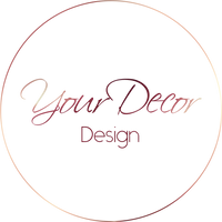 Your Decor Design