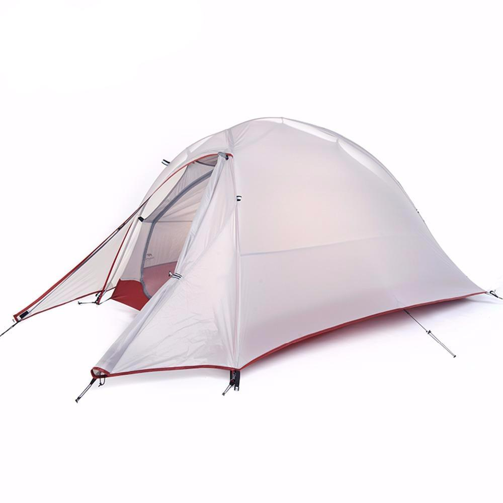 Ultralight Hiking Tent ...  sc 1 st  off-line.co & Ultralight Hiking Tent u2013 off-line.co