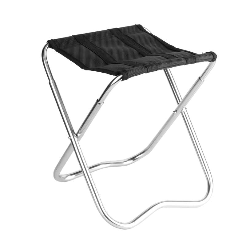 Outdoor Ultralight/Portable Folding Chair – off-line.co