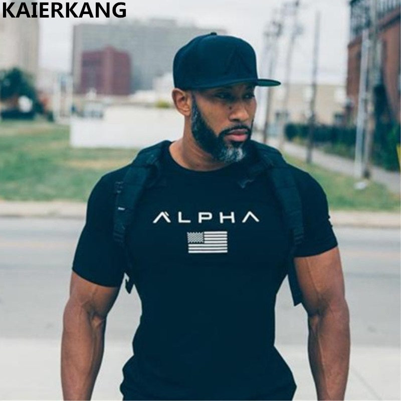 Fitness And Casual Shirts 4 Styles And Colors All Sizes