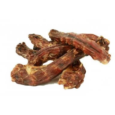 Chicken Necks Dog Treat 150g