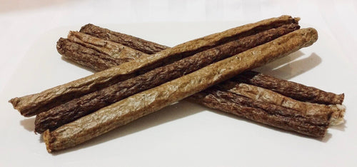 Beef Stix Dog Treat