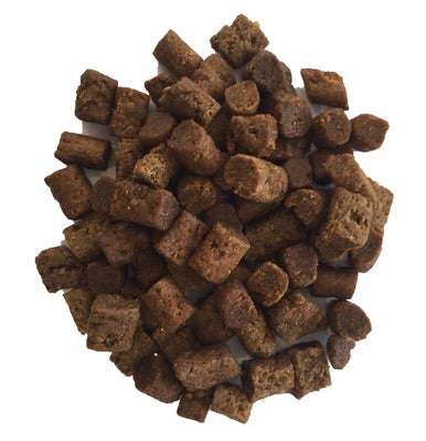 Training Treats with Chicken & Lamb 120g Dog Treats