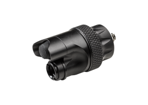 Surefire DS00 Tail Cap