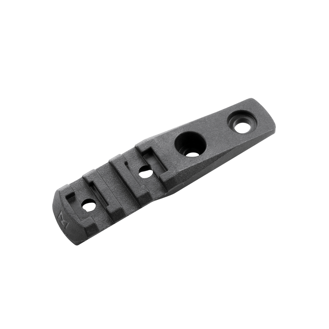 Magpul Cantilever Scout Light Mount, Polymer