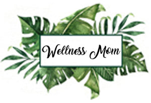 Wellness Mom PH