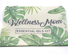 Wellness Mom Pouch