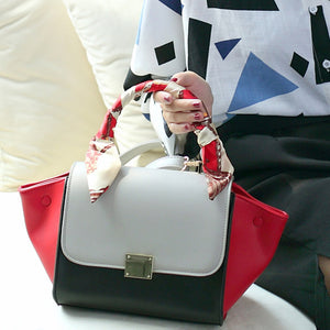 Cute Angel Wings Handbag