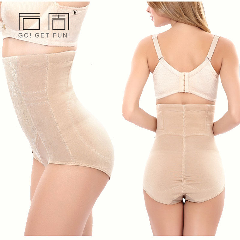 Slimming Underwear Body Shaper Corset