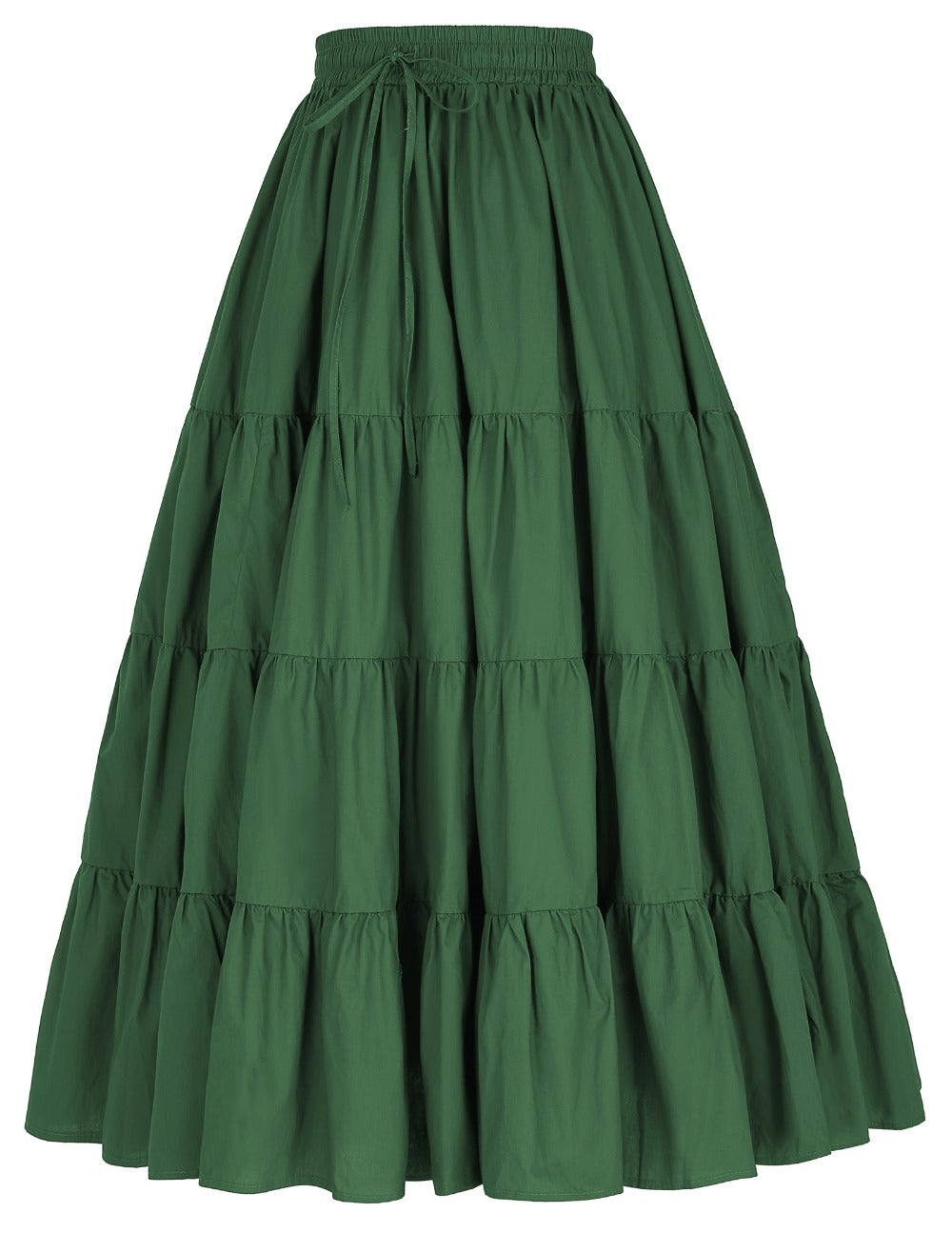 Vintage Ball Gown Maxi Petticoat